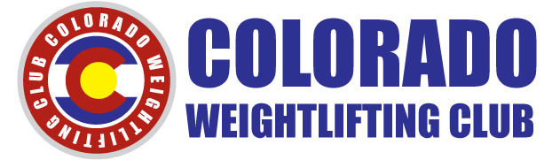 Colorado Olympic Weightlifting Club